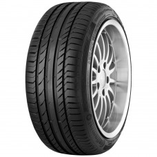CONTINENTAL SPORT CONTACT 5 - 225/45 R17 (91Y)