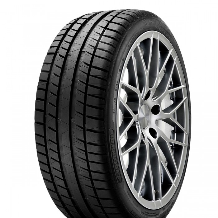 KORMORAN ROAD PERFORMANCE - 215/55 R16 (93V)