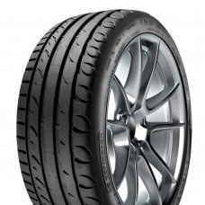 KORMORAN ULTRA HIGH PERFORMANCE - 225/45 R17 (91Y)